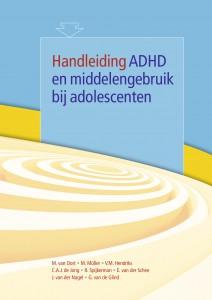 handleiding_ADHD_omslag (2)