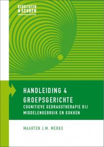 omslagen handboeken4