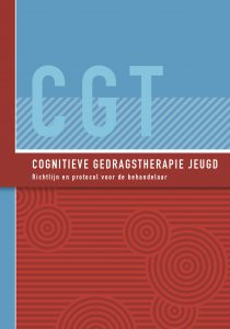 CGT_jeugd_handleiding_omslag.indd