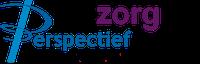 Zorg-perspectief