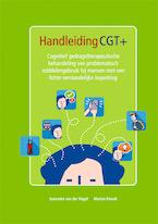 CGT_plus_handl_omslag.indd