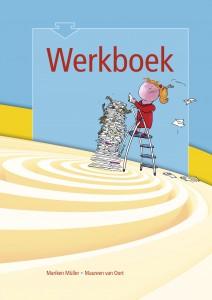 werkboek_ADHD_omslag (1)