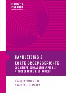 omslagen handboeken3